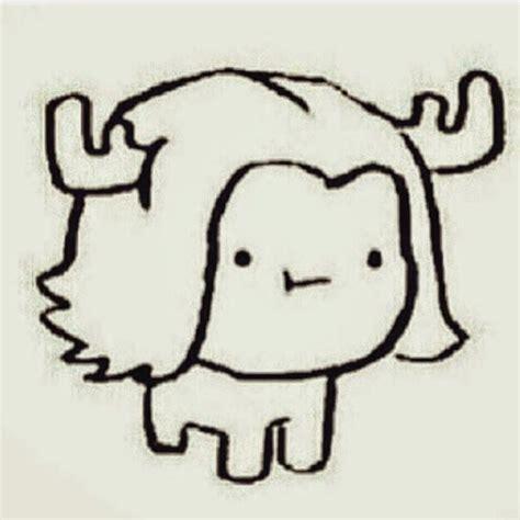 doodle guide demons 100 ideas to try about supernatural fan destiel