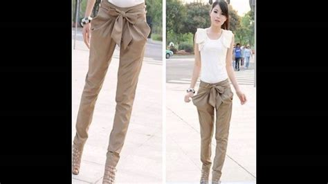 latest fashiont trand for ladies late 40 casual fashion style for women over 40 youtube