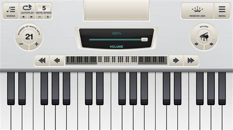play piano on computer keyboard free virtual piano keyboard free