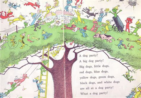 dogs go image go go jpeg dr seuss wiki fandom powered by wikia