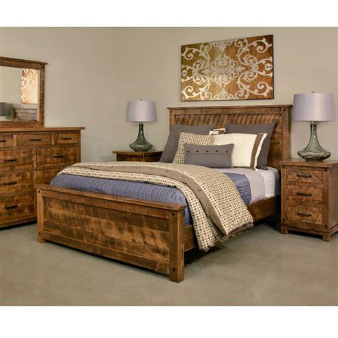 adirondack bedroom furniture adirondack twig birch bark