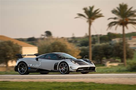 pagani huayra wallpaper pagani huayra bc wallpapers images photos pictures backgrounds