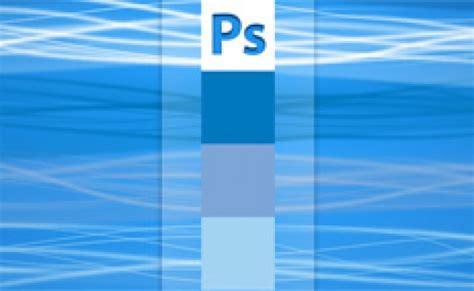 photoshop pattern kaydetme adobe photoshop cs6 yenilikler ve 214 zellikler gen 231 grafiker