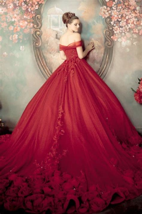 Of The Gowns by 494 Best Images On Evening Gowns
