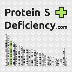 s protein deficiency protein s deficiency and thrombophilia