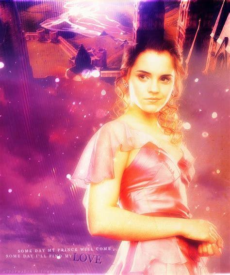emma watson favorite film 1000 images about emma watson hermione granger on