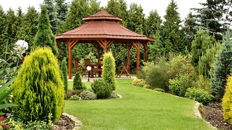 superior lawn and garden
