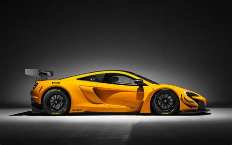 2016 mclaren 650s gt3 studio 3 1280x800 wallpaper