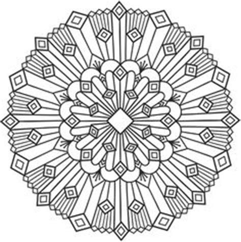 the mandala coloring book by jim gogarty the mandala coloring book inspire creativity reduce