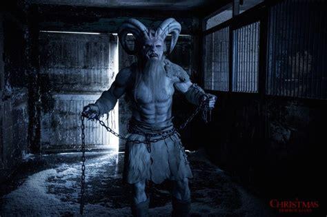 film fantasy del 2015 trailer talk krus a twisted christmas themed horror