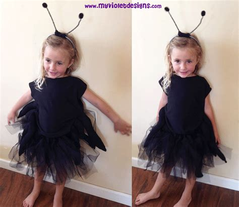 disfraz de hormigas disfraz de hormiga con pollera de tul myvioletdesigns com