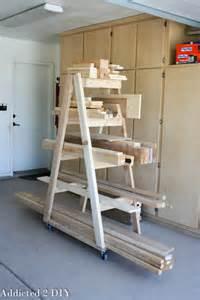 Firewood Storage Rack Plans 9 Diy Ideas For Wood Storage