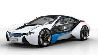 Bmw I8 Glass Doors by Designing For Style 169 By Lyn Zbinden Bmw I8 Production Vs Concept Zbindendesign