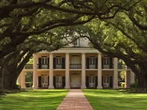 Louisiana House by Alfa Img Showing Gt Plantation Homes