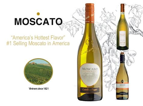 Moscato Wine Olive Garden by 27 Best Images About Wine On Washing