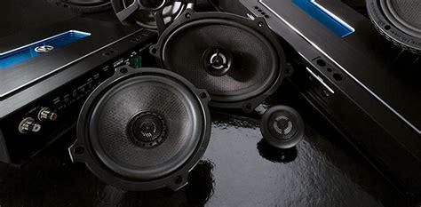 Reverb Acoustic F2be Fullrange cuma butuh waktu 60 menit upgrade audio mobil motorcar id