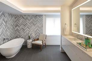 Ideas For Bathroom Floors by The Ingenious Ideas For Bathroom Flooring Midcityeast