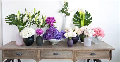 Pot De Fleur Pour Balcon 2984 by Pot De Fleur Mettez Vos Plantes En Valeur Westwing