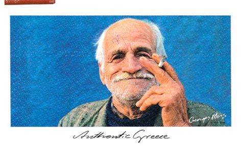 cartes postales from greece b017rkcdxc cartes postales de gr 232 ce je t envoie une carte postale