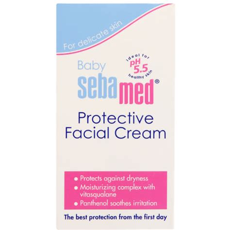 Sebamed Protective sebamed protective clicks
