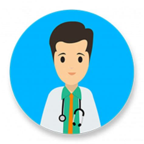 Dokter Layanan Aborsi Makasar 24 7 Doctors On Call Home Care Nurses