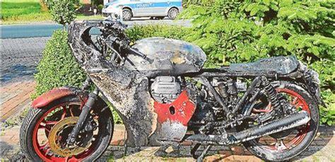 Motorrad Oldtimer Wann by Motorrad Oldtimer Ab Wann Auto Izbor