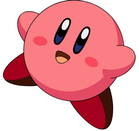 up with nintendo s adorable kirby images kirby image wallpaper and background photos 5559804