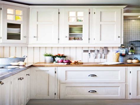 country kitchen cabinet hardware vintage country cottage kitchen u kitchen dazzling white u