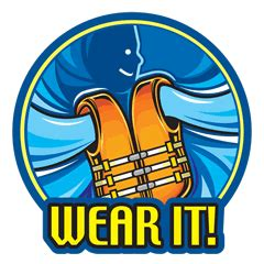 texas boating laws life jackets minimize risk by wearing pfds life jackets tx boat
