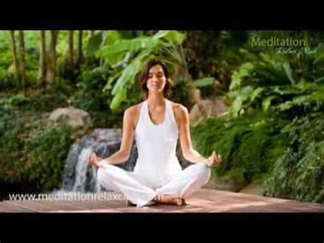 imagenes de reiki y yoga musica para yoga sonidos de la naturaleza para meditacion