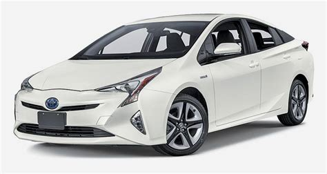 best new cars 2014 best new cars 30 000 consumer reports