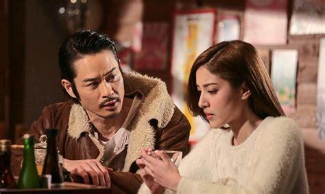 hong kong tvb actress 2018 tvb star grace chan her 46 year old boyfriend star2