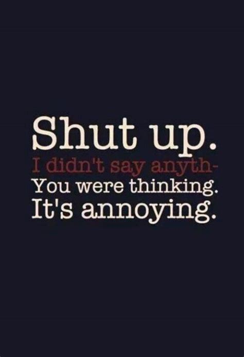 annoyed quotes annoyed quotes and sayings quotesgram