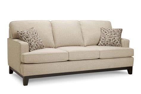 sofa trend furniture 3003 trend line furniture