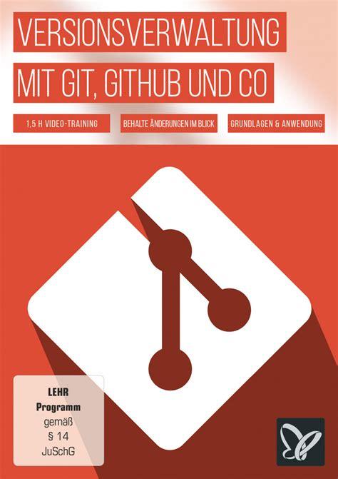 Tutorial Git Deutsch | tutorial deutsch psd tutorials versionsverwaltung mit
