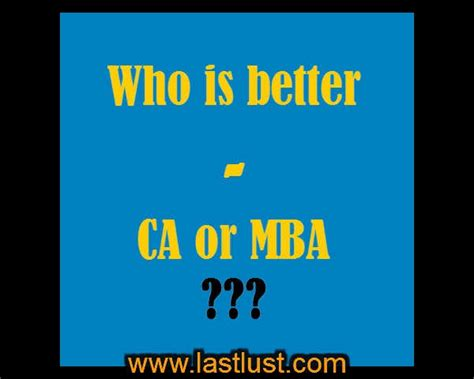 Jokes On Mba Students by 11 Best Mba Jokes Images On Images