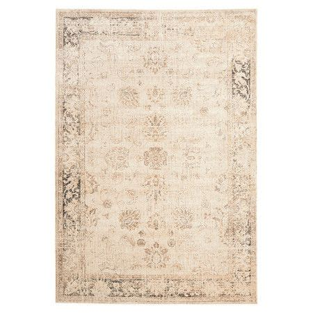 home decorators rugs sale rugs home decor mila rug the rug sale shop on joss