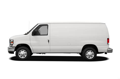 minivan ford 2012 ford e 150 price photos reviews features