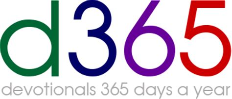 Hours d365 daily devotionals devotionals 365 days a year
