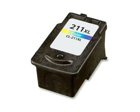 reset canon mp280 cartridge canon pixma mp280 color ink cartridge 350 pages