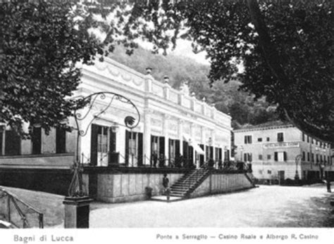 bagni di lucca castelvecchio pascoli puccini museum