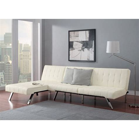 emily sofa bed all about sofa and other home interior inspiration