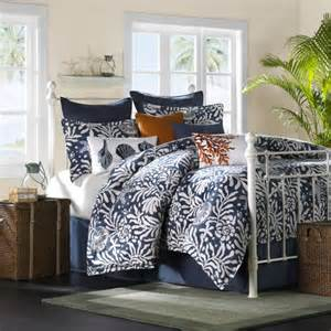bedding sets eastern king view eastern king bed sets