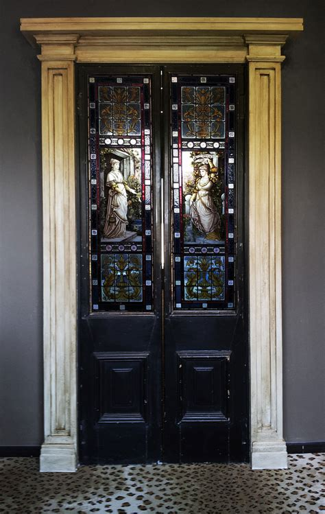 Architectural Interior Doors An Entrance Architectural Door Frames