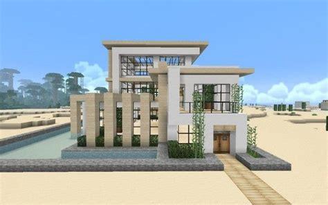 Modern Minecraft Houses Minecraft Houses And Minecraft On Minecraft Home Designs