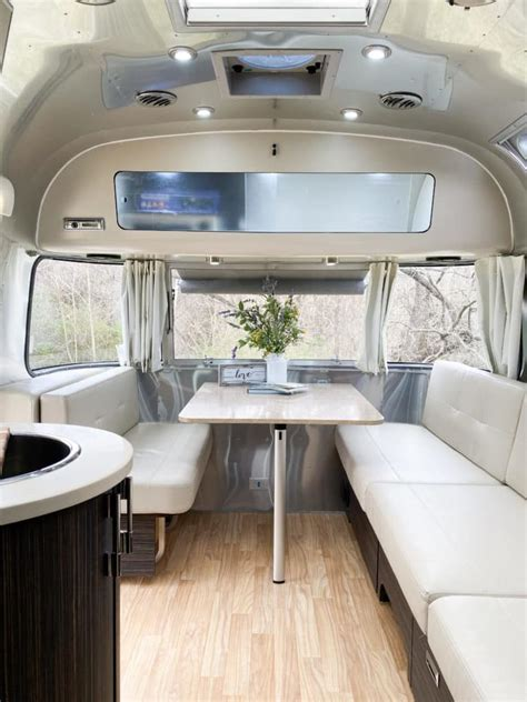airstream ft international signature  sale