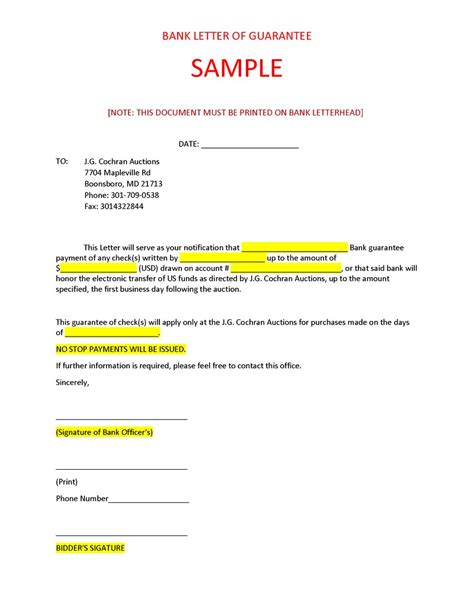 Gift Letter Us Bank sle letter of recommendation for us citizenship