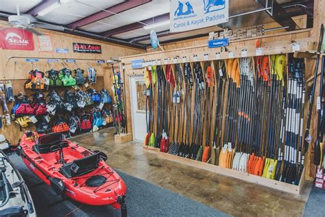 ack san marcos san marcos store the ack