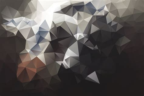 low poly background picalls low poly background by unknown