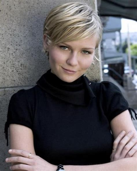 10 super pixie cuts for oval faces pixie cut 2015 oval pixie cut 20 super pixie haircut 2012 2013 short